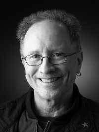 Bill Ayers is not a cartoon