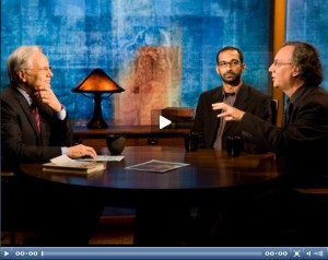 Watch Bill Moyers, Shahan Mufti, and Juan Cole Discuss Pakistan